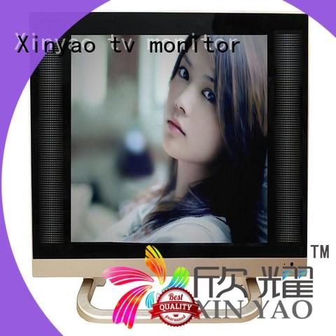Xinyao LCD on-sale 17 flat screen tv new style for tv screen
