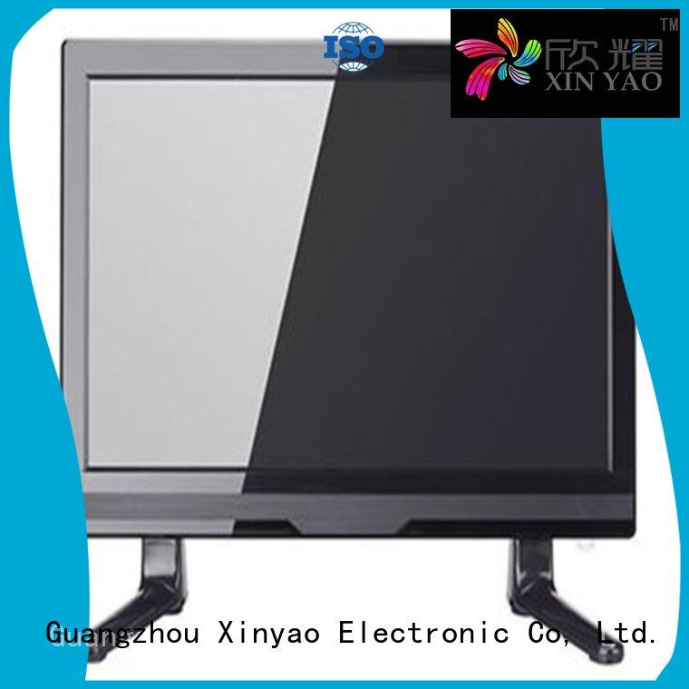 Wholesale hz 144 15 inch computer monitor Xinyao LCD Brand