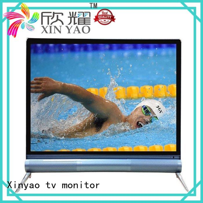 Xinyao LCD 26inch tv with bis for lcd screen