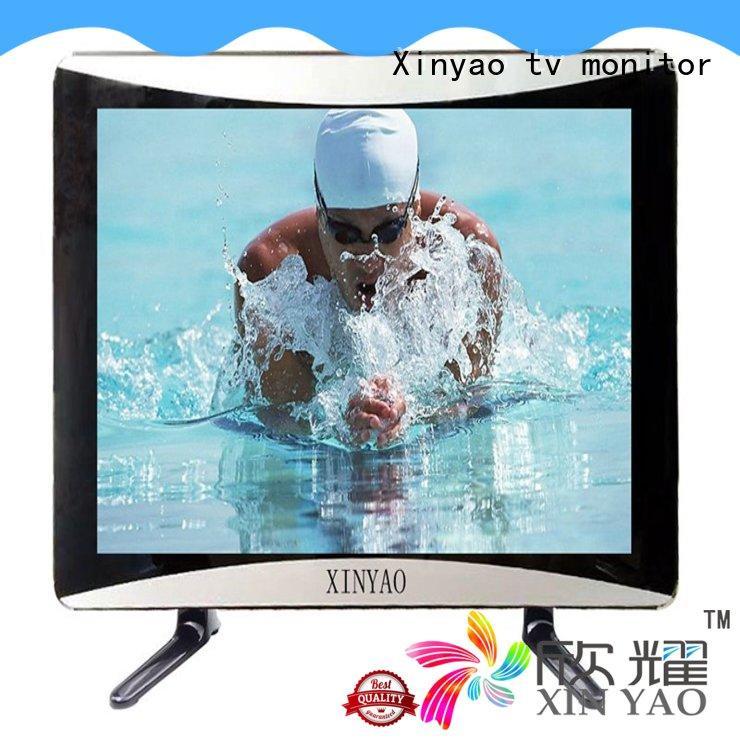 Xinyao LCD 19 inch 4k tv replacement screen for tv screen