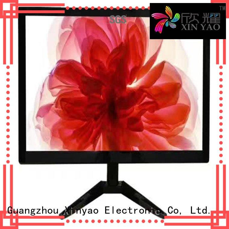 17 led monitor price monitor hd 17 inch led monitor 173 company