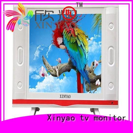 19 inch lcd tv sale tvs 17 lcd Xinyao LCD Brand company