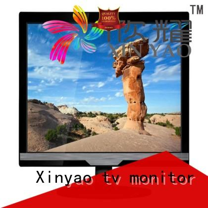 glare screen 15 inch led monitor hot product for lcd screen