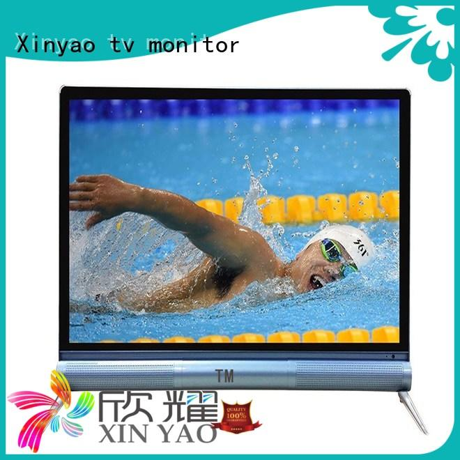 Xinyao LCD 26 inch led tv full hd manufacturer for lcd tv screen