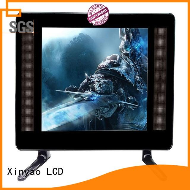 fashion 15 inch led tv popular for lcd screen