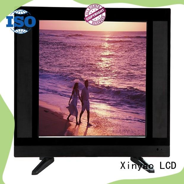 at discount 17 flat screen tv new style for tv screen