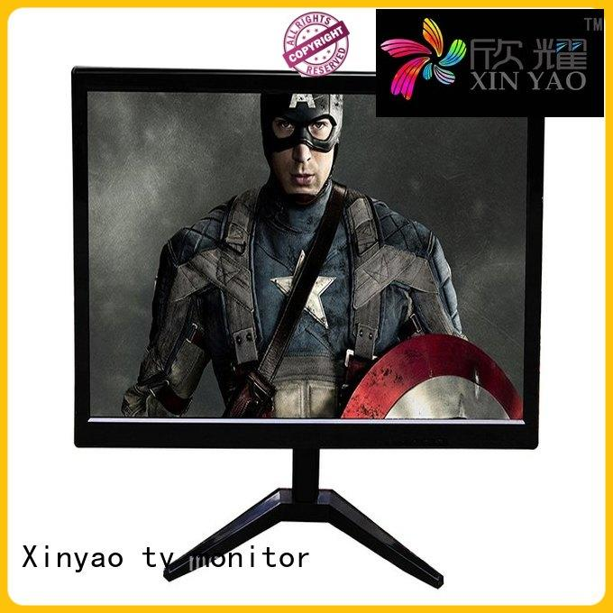 Xinyao LCD monitor lcd 17 quality guaranty for lcd tv screen