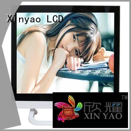 22 inch full hd tv v56 Xinyao LCD