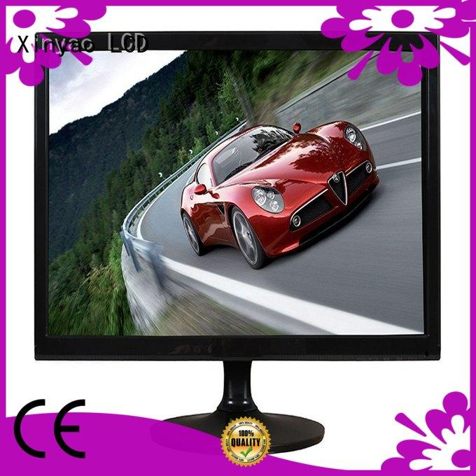 gaming 24 inch hd monitor manufacturer for tv screen