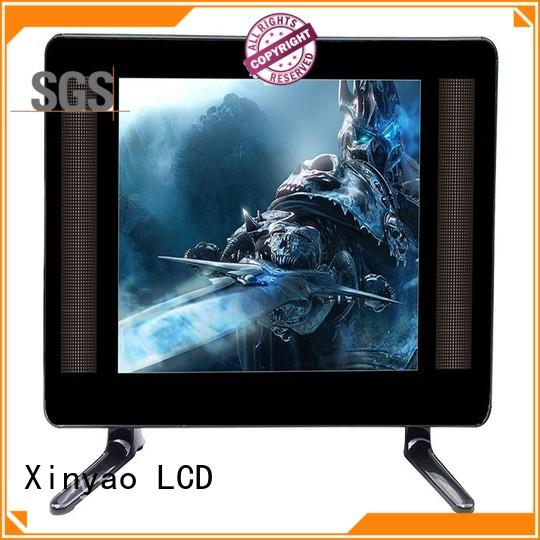 fashion lcd tv 15 inch price popular for lcd screen