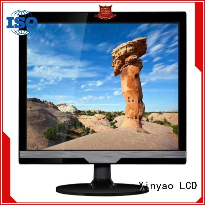 wide screen 15 inch tft monitor on-sale for lcd screen