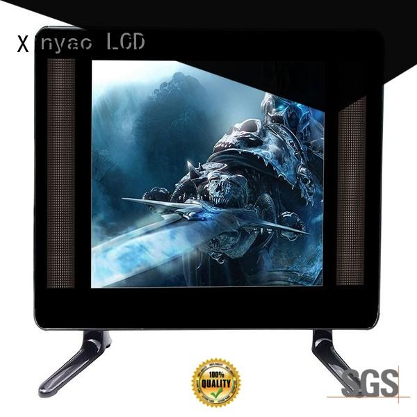 grade small lcd tv 15 inch OEM for lcd tv screen