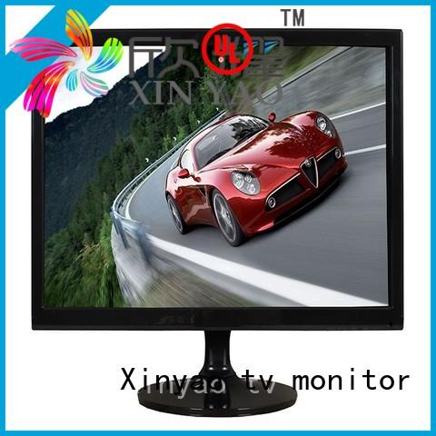 23 inch led monitor inch lcd 24 inch led monitor Xinyao LCD Brand