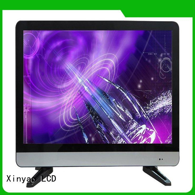Xinyao LCD funky tv 22 led full for lcd tv screen