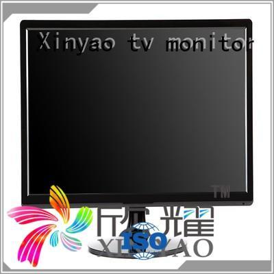 Xinyao LCD Brand screen 21.5 inch monitor inputer factory