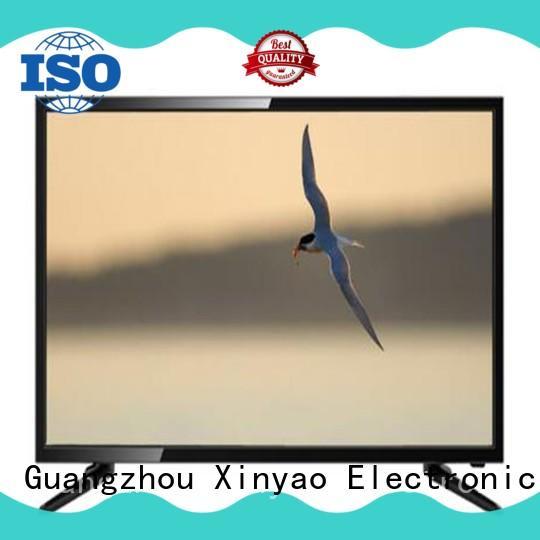 Xinyao LCD 32 inch full hd smart led tv wide screen for tv screen