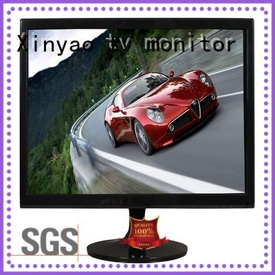 Xinyao LCD 24 inch lcd monitor manufacturer for lcd tv screen