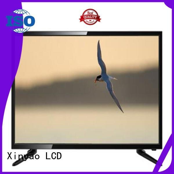 Xinyao LCD 32 full hd led tv wide screen for lcd tv screen