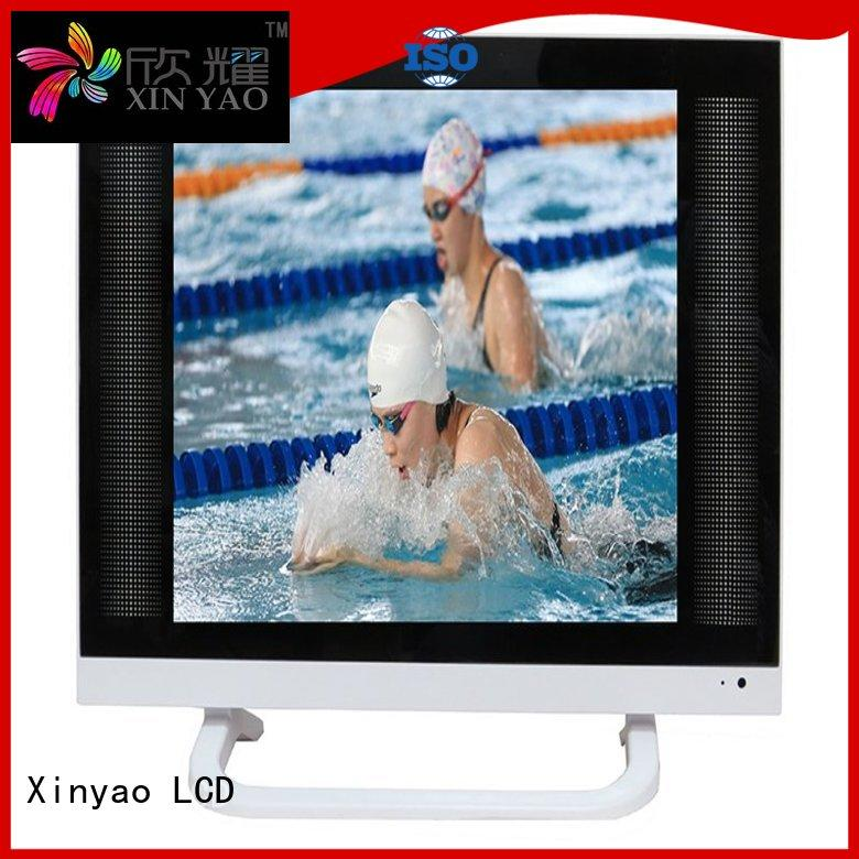 15inch tvlcd 15 inch lcd tv lcd Xinyao LCD company