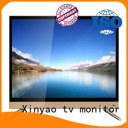 Xinyao LCD on-sale 32 inch full led tv screen for lcd screen