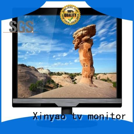 Xinyao LCD glare screen 15 inch monitor hdmi on-sale for lcd screen