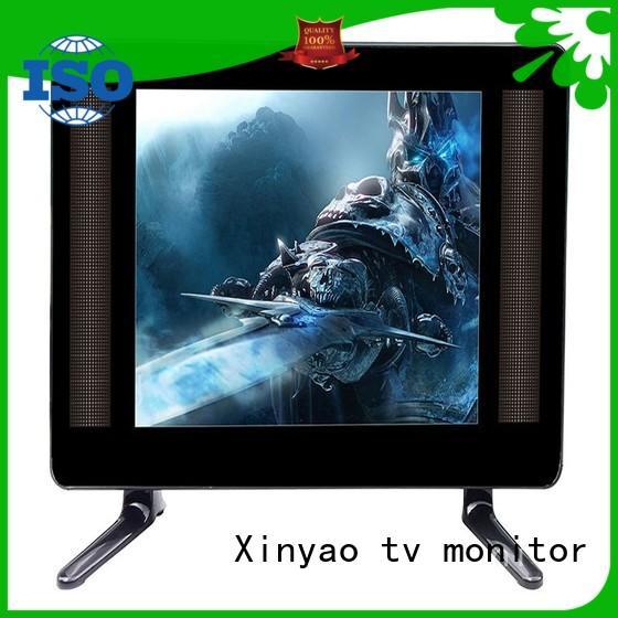 Xinyao LCD 15 lcd tv popular for lcd screen