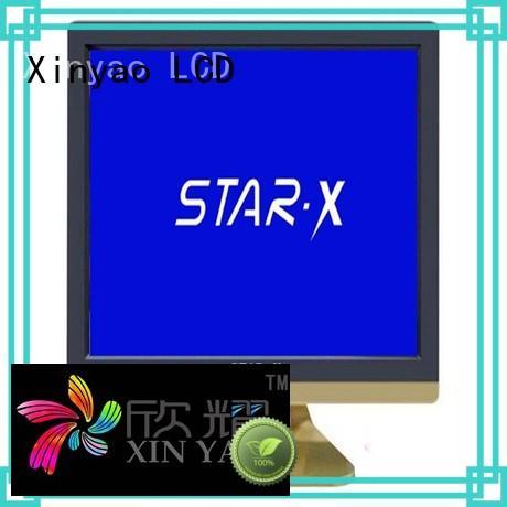 12v ac dc star x led tv 15 17 19 20 21.5 22 23 24 32 inch