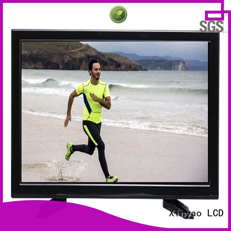 slim design best 24 inch led tv on sale for lcd screen