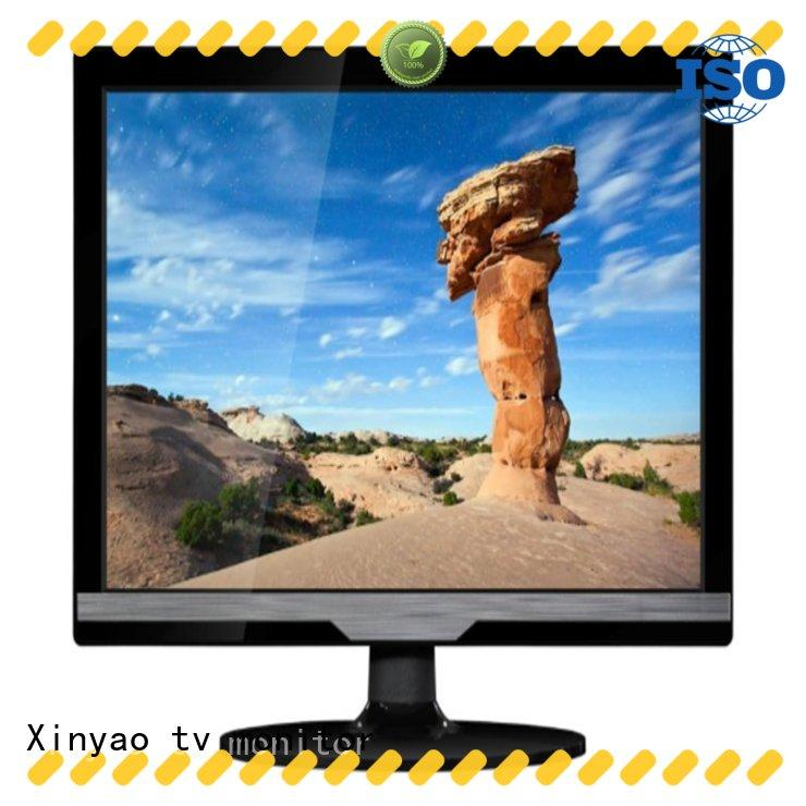 Xinyao LCD 15 inch monitor hdmi on-sale for lcd screen