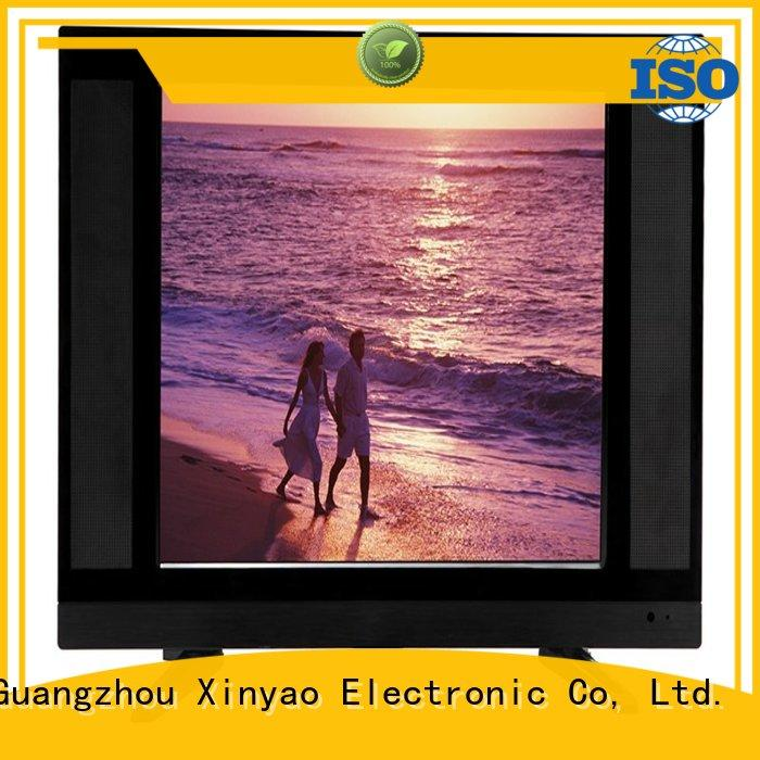 at discount 17 inch tv for sale fashion design for lcd tv screen