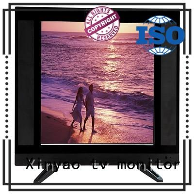 on-sale 17 flat screen tv fashion design for lcd tv screen