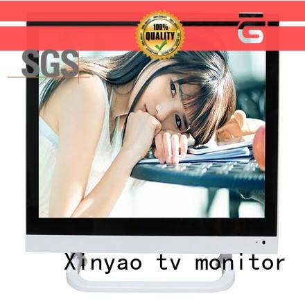 Xinyao LCD hot sale 22 in? led tv with dvb-t2 for lcd screen