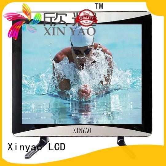 19 lcd tv price