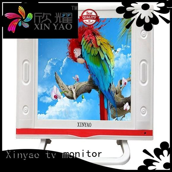 Custom oem 24 19 inch tv for sale Xinyao LCD inch