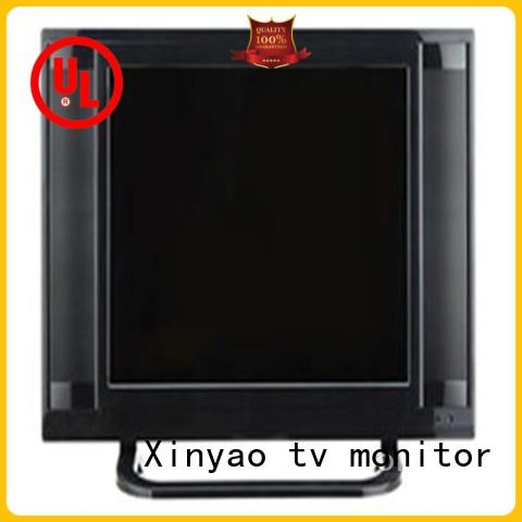 15 inch led tv sale for tv screen Xinyao LCD