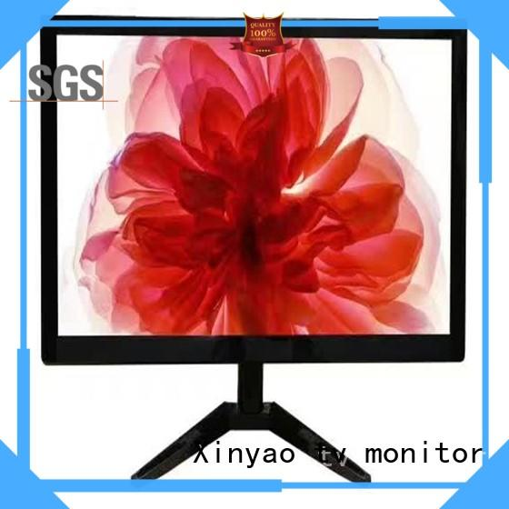 Xinyao LCD full hd 17 inch 1080p monitor factory price for lcd screen