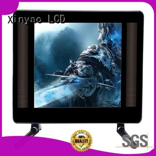 Xinyao LCD universal 15 lcd tv with panel for tv screen