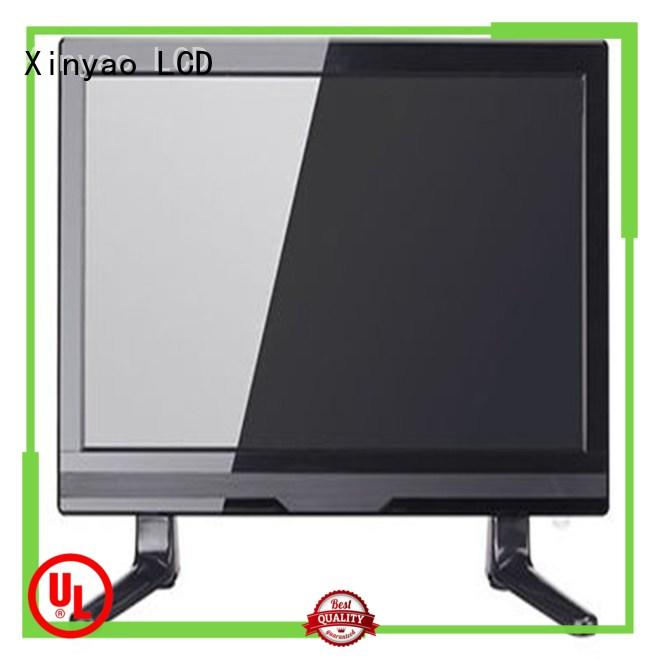 a grade 15 lcd monitor with hdmi vega output for lcd screen