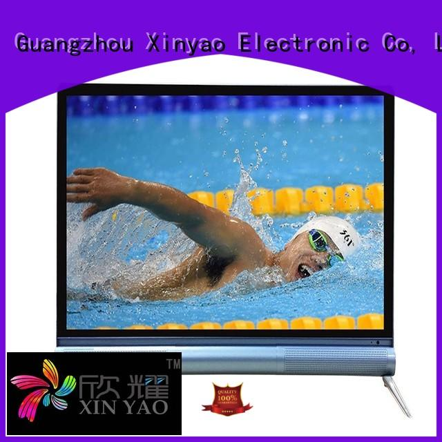Xinyao LCD 26 inch led tv full hd with bis for lcd tv screen