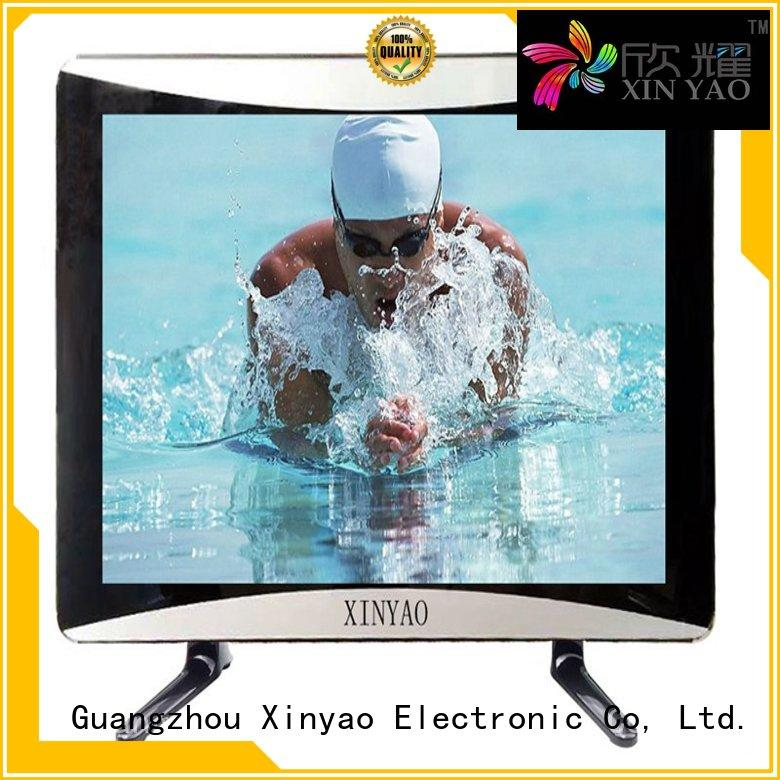 19 inch lcd tv for sale led price Xinyao LCD Brand company