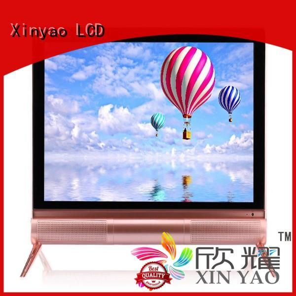 bulk 24 full hd led tv on sale for lcd screen
