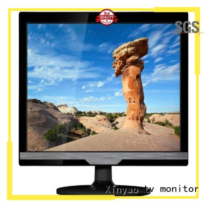 Xinyao LCD 15 inch lcd monitor on-sale for lcd tv screen