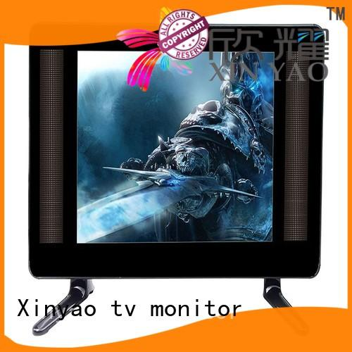 universal lcd 15 inch popular for tv screen