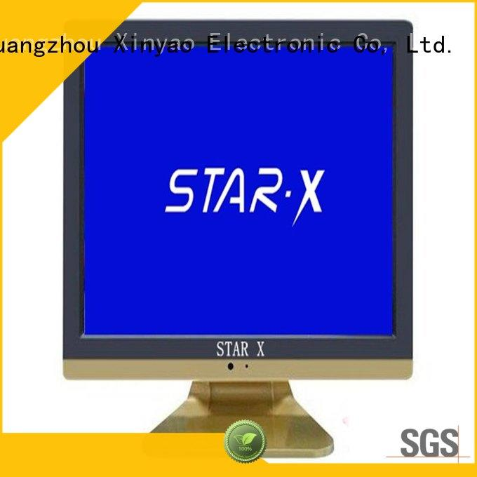 breathable 12 volt tv for sale customization for tv screen Xinyao LCD