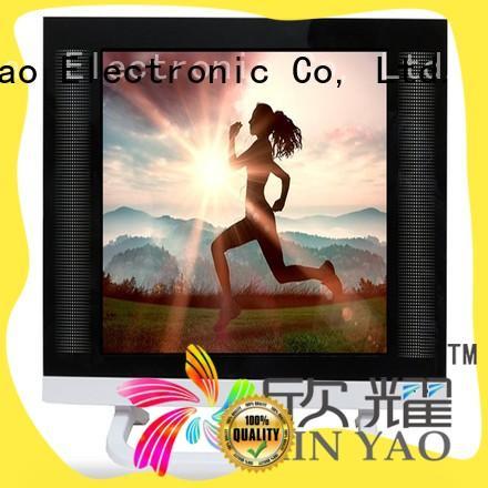 Xinyao LCD oem 19 inch lcd tv full hd tv for tv screen
