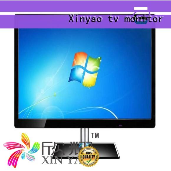 cheap price 27 inch full hd monitor factory price for lcd tv screen