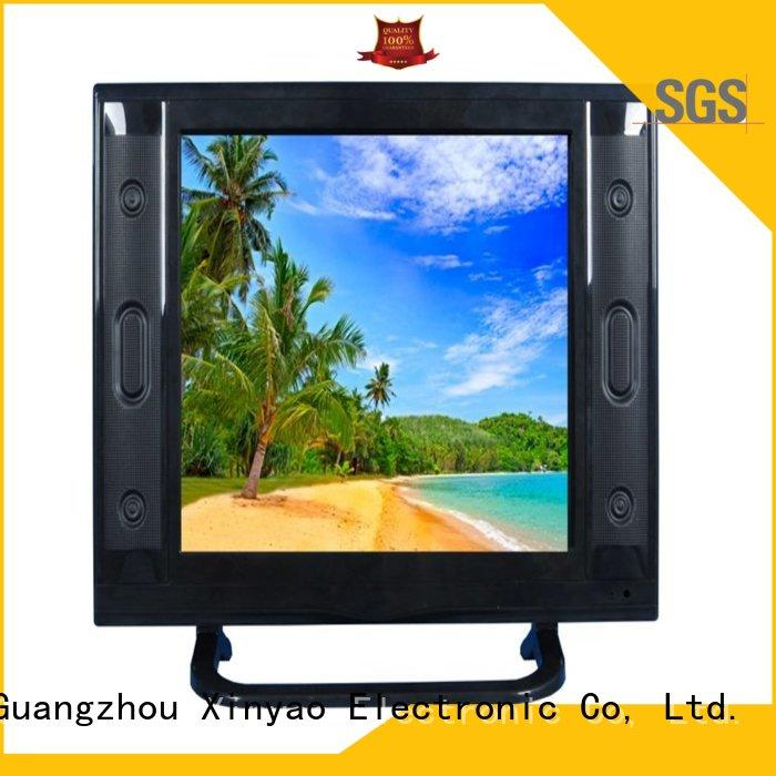 Xinyao LCD universal lcd tv 15 inch price with panel for lcd tv screen