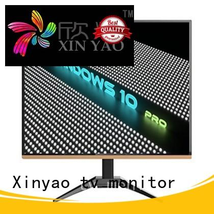 latest 19 inch computer monitor bulk production for tv screen