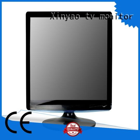 monitor lcd 17 for lcd tv screen Xinyao LCD