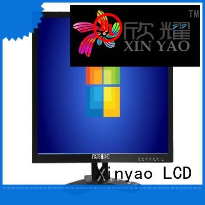 led 17 lcd monitor buy now for lcd tv screen